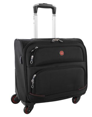 69d6561a0f Home - Luggage & Travel - Laptop Bags & Messengers - thebay.com