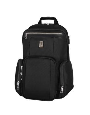 e596a9980e8 Home - Luggage   Travel - Backpacks   Travel Duffles - thebay.com