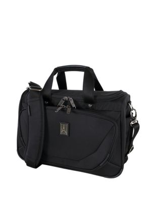 181a7a9866 Home - Luggage   Travel - Laptop Bags   Messengers - thebay.com