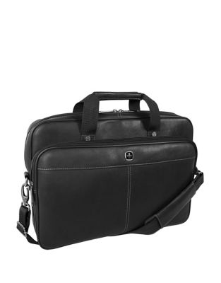 7336152e89 Men - Accessories - Bags   Backpacks - thebay.com