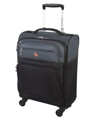 Product image. QUICK VIEW. Swiss Gear 10cf0736b8c44