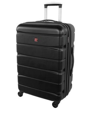 896d9b6e8a2c Home - Luggage   Travel - thebay.com