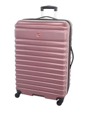 Bagages Voyage Swiss Et WengerMaison Valises 4R3LA5jq