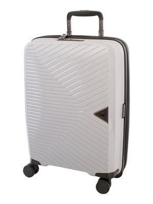 a66d38286 Home - Luggage & Travel - thebay.com