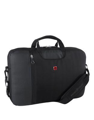 472f3e474c9 Home - Luggage   Travel - Laptop Bags   Messengers - thebay.com