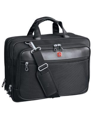 b8a29bc466b Men - Accessories - Bags   Backpacks - thebay.com