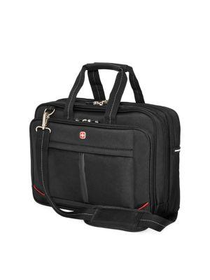 f86c1c95ab Men - Accessories - Bags   Backpacks - thebay.com