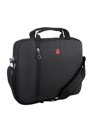 Home - Luggage   Travel - Laptop Bags   Messengers - thebay.com 963619d6c3