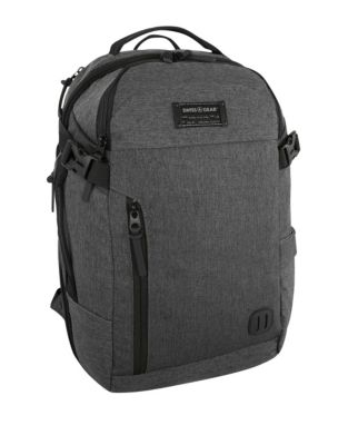 782a2faaad Home - Luggage   Travel - Backpacks   Travel Duffles - thebay.com