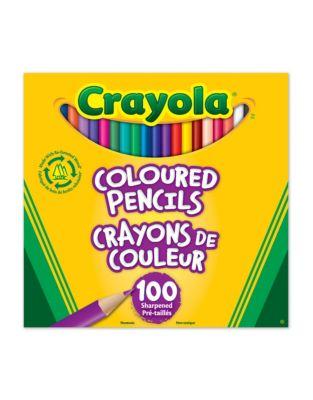 Crayola Kids Thebaycom