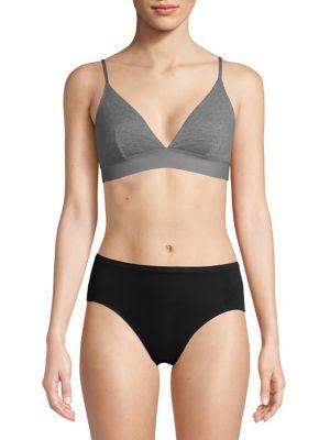 c72d7689265 Women - Women s Clothing - Bras