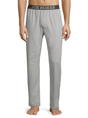 161b1b95d8f Men - Men s Clothing - Sleepwear   Lounge - thebay.com