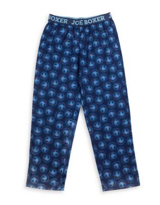 abd5c90ca8 Kids - Kids  Clothing - Sleepwear - thebay.com