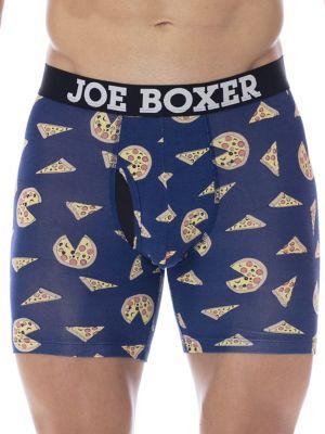 QUICK VIEW. Joe Boxer 0a056328b