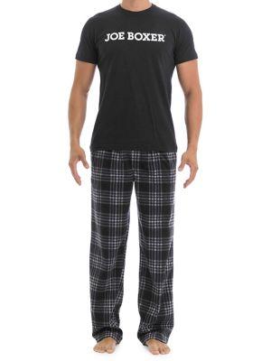 Men - Men s Clothing - Sleepwear   Lounge - thebay.com 4e810179a29b1