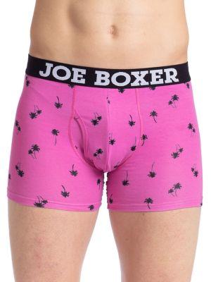 Men's Men Clothing Underwearamp; Clothing Socks Men's Men Underwearamp; 0OPnN8wXkZ