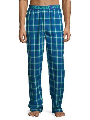 1855175ef3 Men - Men's Clothing - Sleepwear & Lounge - Pajamas & Loungewear ...