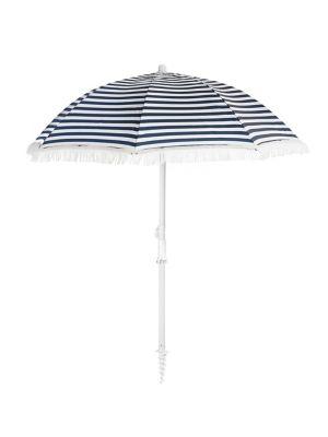 607eb730a3cf Home - Patio & Yard - Patio - Sun Shades & Umbrellas - thebay.com