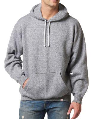 best online sells incredible prices Stanfield's   Men - thebay.com
