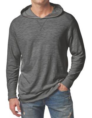 5b99e76380de Homme - Vêtements pour homme - Molletons et kangourous - labaie.com