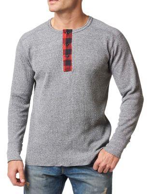 058dd8cbe1 Men - Men's Clothing - T-Shirts - thebay.com