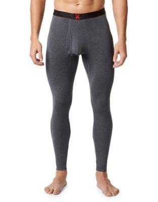 ac884b5c Men - Men's Clothing - Underwear & Socks - Thermals - thebay.com