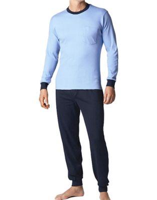 28b80fbe6b Men - Men's Clothing - Sleepwear & Lounge - Pajamas & Loungewear ...