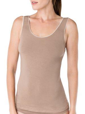 a7260f117054 Women - Women's Clothing - Bras, Lingerie & Shapewear - Camis ...