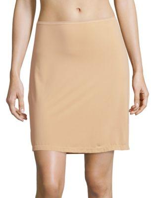 ac91a55f7170 Women - Women s Clothing - Bras