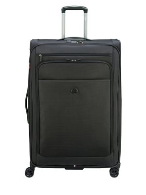 b771dc3b6d2 Home - Luggage & Travel - thebay.com