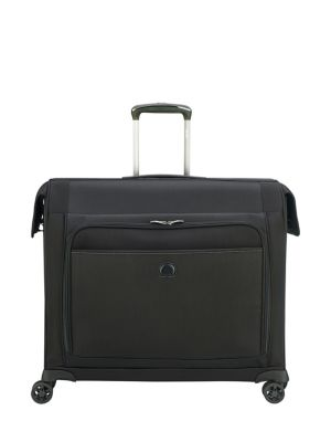5d131f2ae2 Product image. QUICK VIEW. Delsey. Pilot 4.0 21.75-Inch Garment Bag