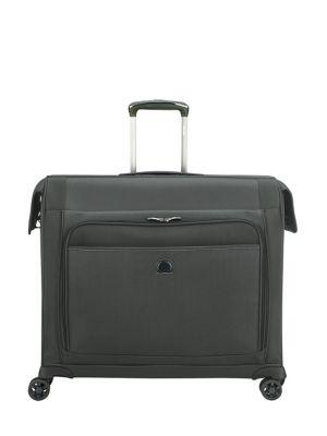 7f2fe4bca291 Home - Luggage   Travel - Garment Bags - thebay.com