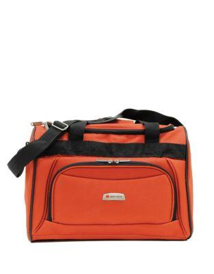 d4e7cca4bd Home - Luggage   Travel - Backpacks   Travel Duffles - thebay.com