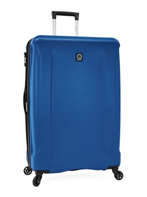 77b93fae37 QUICK VIEW. Delsey. Toulon 30.5-Inch Spinner Suitcase