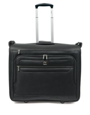24bd608263 ... Helium Sky 2.0 Trolley Garment Bag BLACK. QUICK VIEW. Product image.  QUICK VIEW. Delsey
