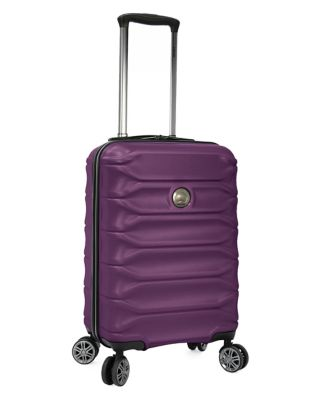 3ff33fd666 Home - Luggage   Travel - Suitcases - thebay.com