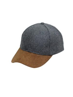d5601b0226a Men - Accessories - Hats