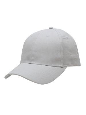 Mantles - Classic Baseball Cap - thebay.com 3e780b05cbf