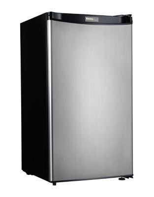 Compact Refrigerator photo