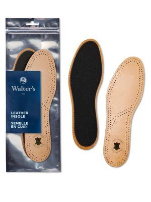 Women Womens Shoes Shoe Care Insoles Thebaycom