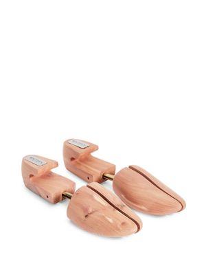 6ee02c0c6c Women - Women's Shoes - Shoe Care & Insoles - thebay.com