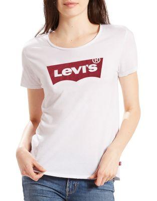 Levi's | Women - Women's Clothing - Tops - thebay com