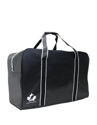 3cfaf39856 Home - Luggage   Travel - Backpacks   Travel Duffles - thebay.com