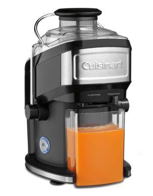 Compact Juice Extractor photo