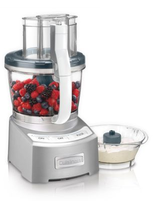 12 Cup Food Processor FP-12DCNWC photo