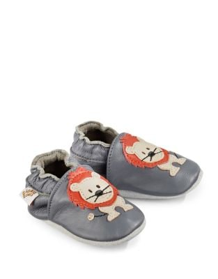 10979a7a7f203 Kids - Kids  Clothing - Baby (0-24 Months) - Baby Shoes   Booties ...