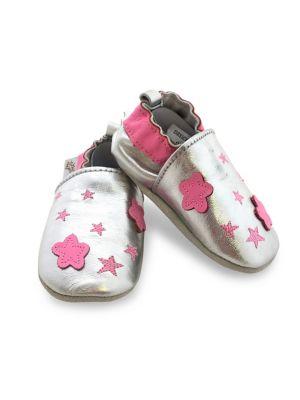 Enfants et bébé Chaussures enfant Chaussures tout aller