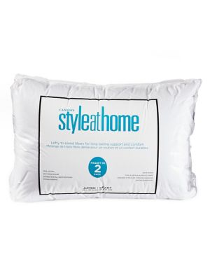 Home Bedding Pillows Duvets Pillows Thebay Com