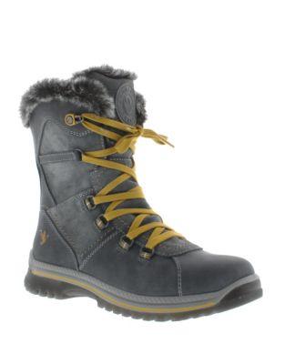 6e327a5d0 Women - Women s Shoes - Boots - Winter Boots - thebay.com