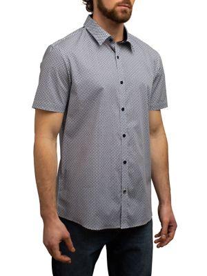 ef014169 English Laundry | Men - Men's Clothing - thebay.com